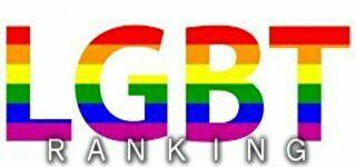 LGBT RANKING